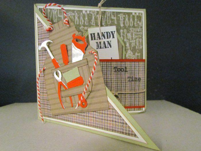Voorbeeld kaarten | Dietvorst Verf & Behang