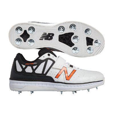 New Balance 2016 CK4050 v1 DC Bowling Cricket Shoes