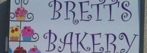 Bretts Bakery of Needham Market  http://local.mumsnet.com/suffolk/food-shops/137456-bretts-bakery-of-needham-market