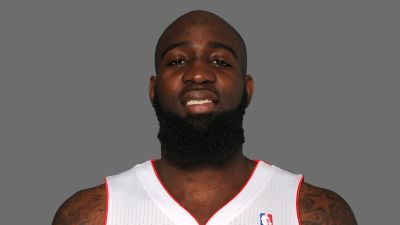 Former #Raptors forward Quincy Acy: From Energy Guy To Offensive Threat with the #Kings