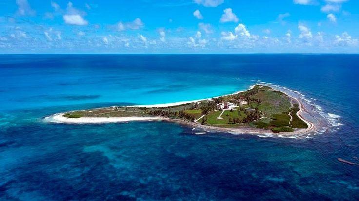 La Isla de San Andrés Un Mágico Mundo De Naturaleza. https://www.fincasdeturismo.com/la-isla-de-san-andres-un-magico-mundo-de-naturaleza/?utm_campaign=crowdfire&utm_content=crowdfire&utm_medium=social&utm_source=pinterest #FincasEnArriendo #AlquilerDeFincas #CasasCampestres #FincasParaAlquilar #PaquetesTuristicos #FincasEnMelgar #FincasDeTurismo #AlquilerdeCabañas #AlquilerDeFincasEnElEjeCafetero #AlquilerDeFincasEnAntioquia #AlquilerDeApartamentosenSantaMarta