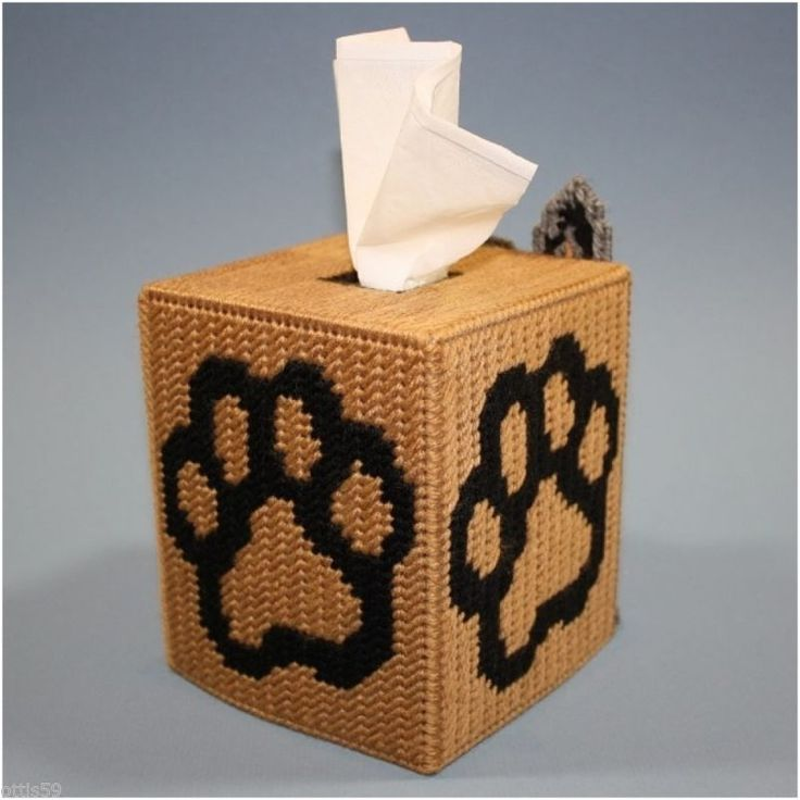 Plastic Canvas Tissue Box Covers Large Assortment Hand Crafted in The USA | eBay & 25+ unique Tissue box covers ideas on Pinterest | Tissue boxes ... Aboutintivar.Com