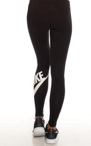 Obsessed. Nike Leg-A-See Logo Leggings. http://store.nike.com/us/en_us/pd/leg-a-see-logo-leggings/pid-10865125/pgid-11165972