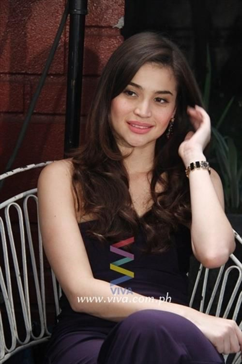 anne curtis hair style curtis hairstyles fabulous and attractive look 5021 | c3d160722702c08589f4208fcea12919