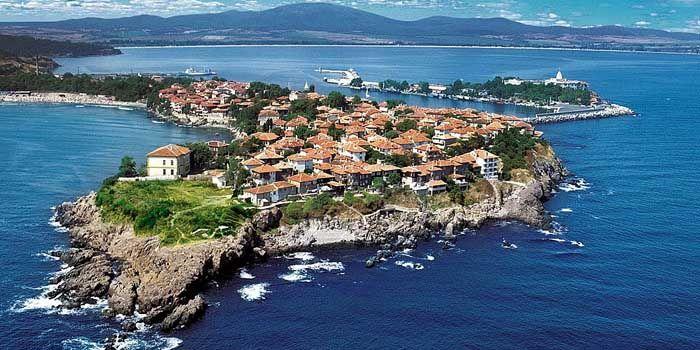 Что делать в Черногории в мае?
