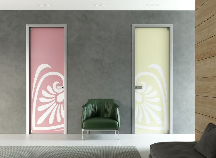 Porte in vetro,MR art design produttore di porte in vetro, porte scorrevoli,porte in cristallo, porte scorrevoli a scomparsa,porte a battente,porte a vento,porte in alluminio,porte in legno.