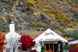 gibbston valley - Google Search
