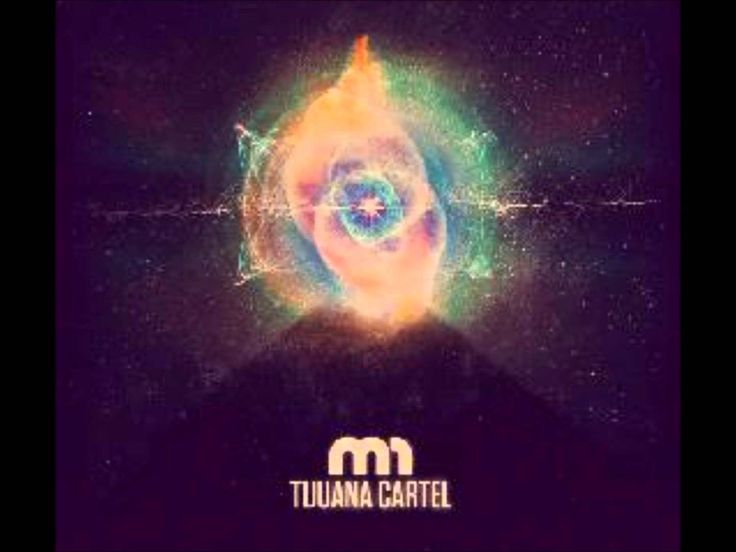 Tijuana Cartel - Run Away