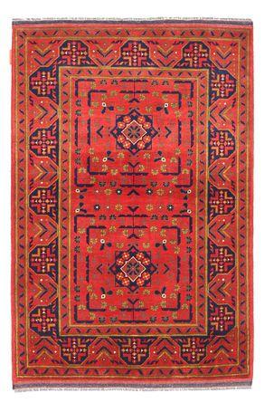 Afghan Khal Mohammadi-matto 100x145