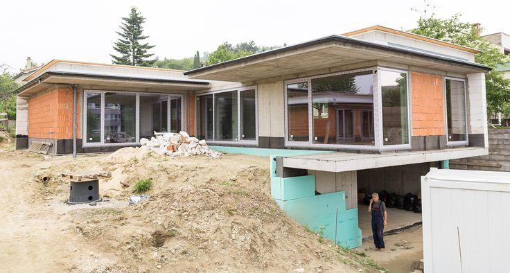 stavba domu! http://www.sanynovak.sk/stavba-domu-od-po-z-3cast