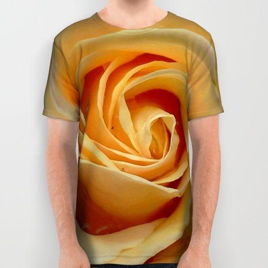 https://society6.com/product/golden-rose-ria_all-over-print-shirt?curator=boutiquezia