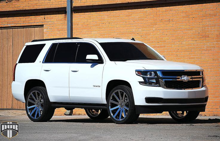 1000 ideas about 2015 chevy tahoe on pinterest chevrolet tahoe gmc trucks and yukon denali. Black Bedroom Furniture Sets. Home Design Ideas