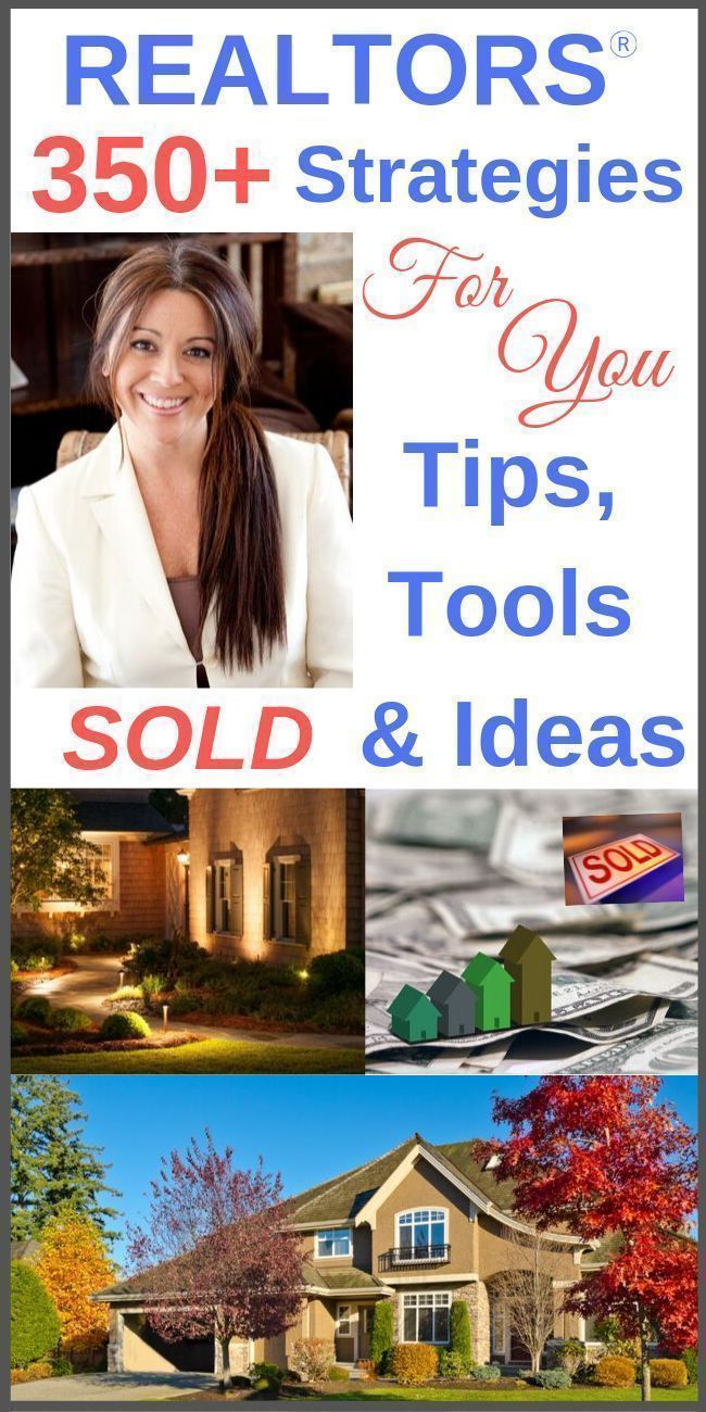 Actionable Realtor Marketing Strategies Courses Coaching Real
