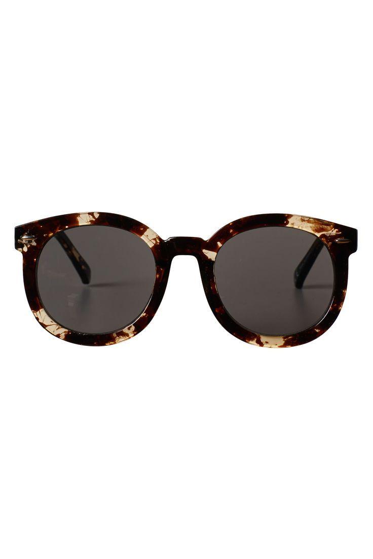 c063f2d0ad Gafas de sol mujer #GiveAway #Trindu   Sunglasses   Cheap ray ban ...