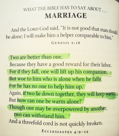 Bible Quotes About Marriage Beauteous 25 Best Prayer Card Ideas Images On Pinterest  Bible Scriptures . Design Decoration