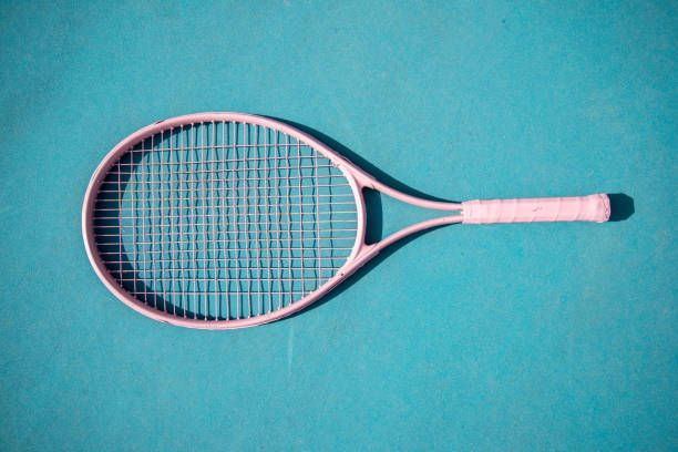 New Tennis Racket For Beginners Intermediate And Pro Advanced Tennis Player Kid Junior Youth Racquets Women Tennis With Images Tennis Racquet Tennis Gear Racquets