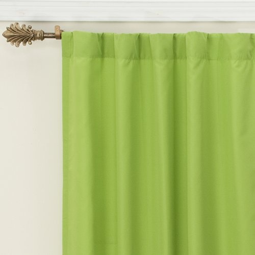 best 25 lime green curtains ideas on pinterest living