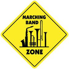 Image result for marching band slogans
