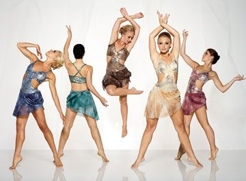 17 Best images about Dance costumes on Pinterest | Jazz, Ballet ...