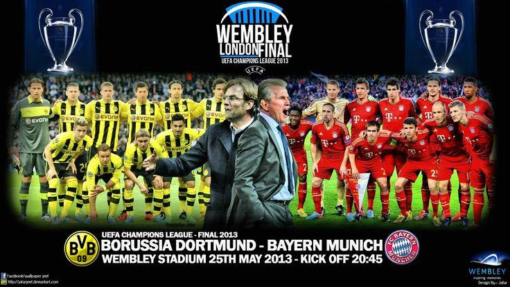 Dortmund bayern munich futbol munchen final futebol (1920x1080, bayern, munich, futbol, munchen, final, futebol)  via www.allwallpaper.in
