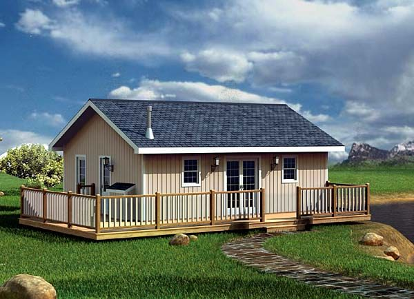 c3d1a2765f2eb3de64599dd2db6a7a12 square house plans cabin house plans 49 best tiny micro house plans images on pinterest,House Plans That Can Be Expanded