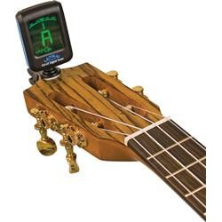 A must haveCoute Clipon, Music Instruments, Ukulele Tuner, Clipon Ukulele, Tuner Pictures, Clips On Ukulele, Electronics Tuner, Lanikai Clipon, Instruments Accessories