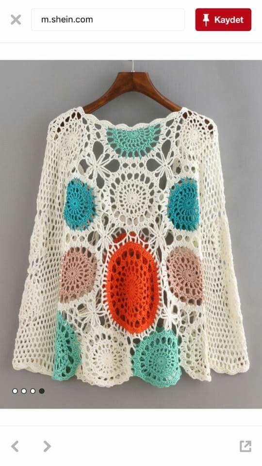 Reina - sólo crochet - Google+ |