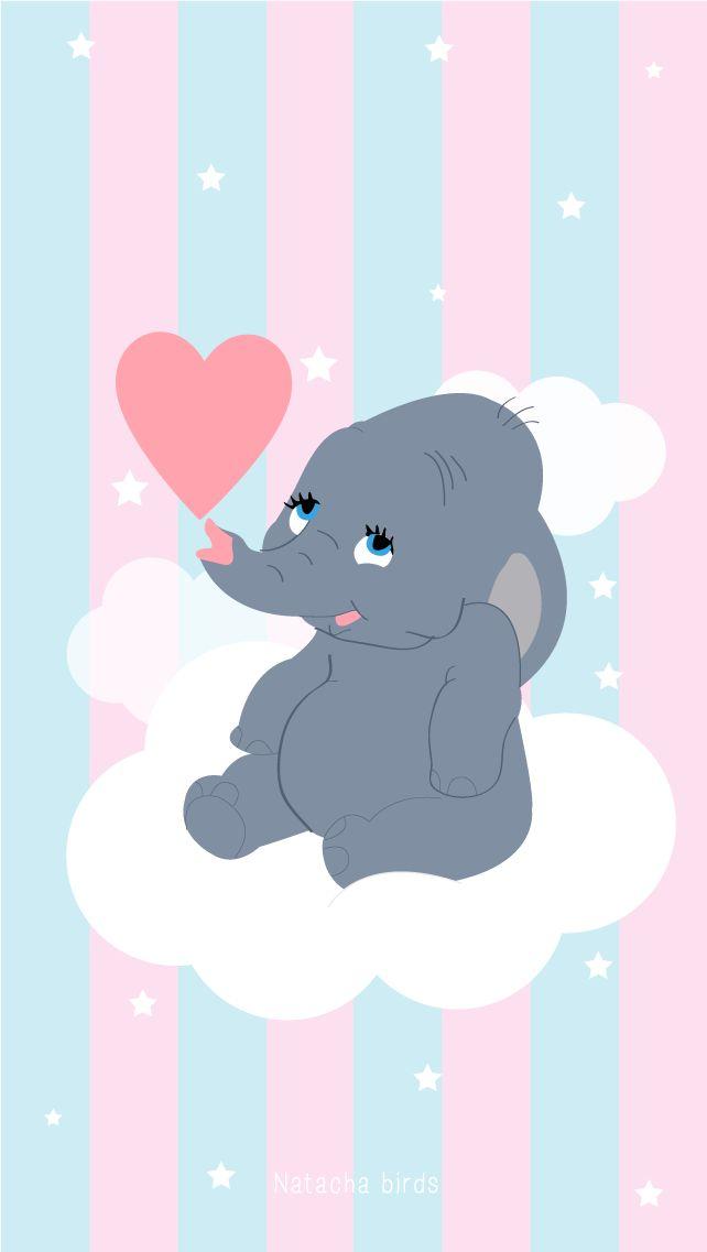 Comme vous le savez sans doute je suis une grande fan de l'univers de Disney, et si il y a bien un personnage que je trouve mignon c'est bien Dumbo. Je l'adore vraiment et je craque dès que je trouve un objet à son effigie. Du coup j'ai eu envie de le mettre sur ma …
