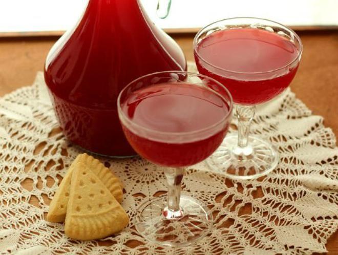 Простые рецепты домашнего вина из старого или забродившего варенья | Статьи (Огород.ru)