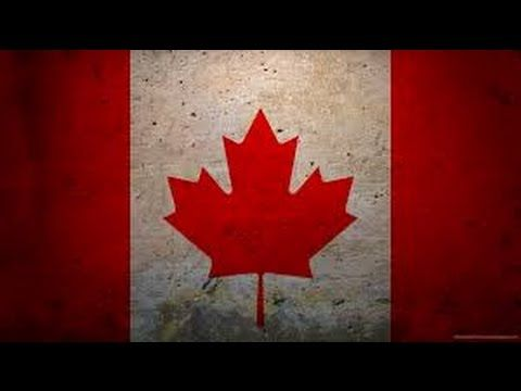 411 canada  Watch my video 411 canada and learn how to find any information about persons, businesses, postal codes e.t.c. 411 Canada is Canada's Local Search Engine. Find any persons across Canada on Canada 411 thanks to Canada411.ca™, Canada's People Directory.