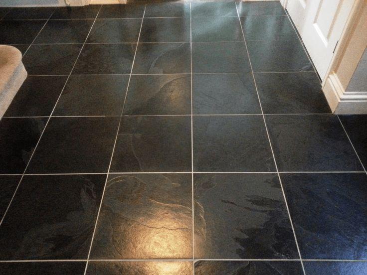 Les 25 meilleures id es de la cat gorie cleaning floor for Nettoyage joint carrelage salle de bain