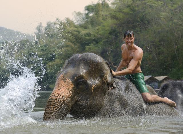 Cómo ser un turista responsable: ¿Qué es el ecoturismo realmente?