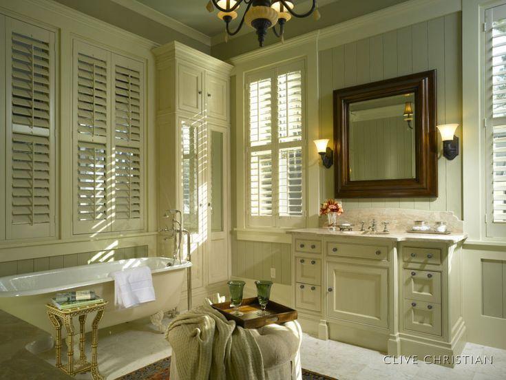 Victorian Bathroom Decorating Ideas 109 best victorian bathroom images on pinterest | victorian
