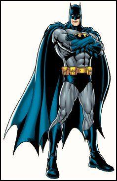 superhero life size wall decal  Google Search  Abes room  Batman Batman hero Batman room