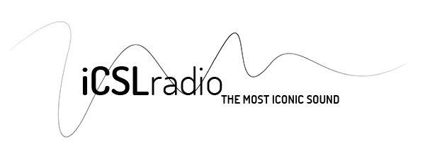 iCSLradio — iCanStudioLive [iCSL]