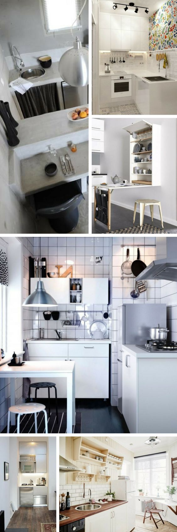 1418 best cuisine images on pinterest | custom kitchens, gray and