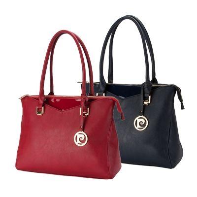 23 best Ladies Bags images on Pinterest   Ladies bags, Pierre ...