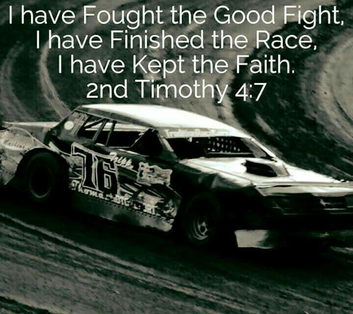Race Car Quotes Alluring 43 Best Racing Images On Pinterest  Dirt Track Racing Race Quotes .