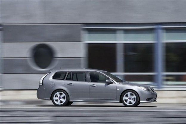 Google Android based infotainment system in Saab Automobile http://www.saabplanet.com/google-android-based-infotainment-system-in-saab-automobile/