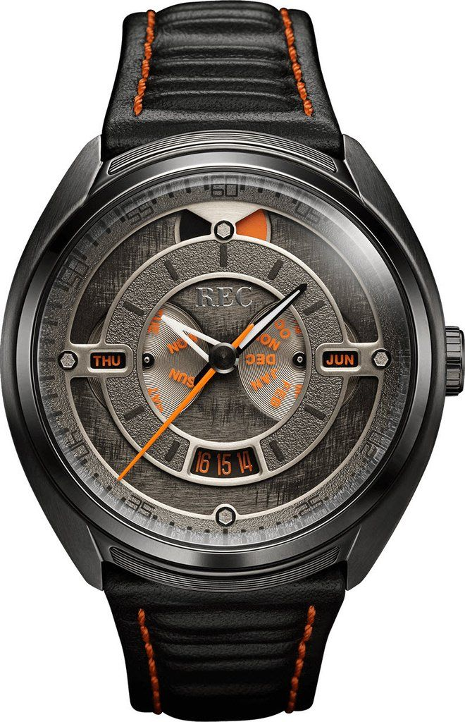 REC Watches 901 03 #add-content #bezel-fixed #bracelet-strap-leather #brand-rec-watches #case-depth-13mm #case-material-black-pvd #case-width-44mm #date-yes #day-yes #delivery-timescale-call-us #dial-colour-grey #discount-code-allow #gender-mens #luxury #movement-automatic #new-product-yes #official-stockist-for-rec-watches-watches #packaging-rec-watches-watch-packaging #perpetual-calendar-yes #style-dress #subcat-901 #supplier-model-no-901-03 #warranty-rec-watches-official-2-year-guarantee