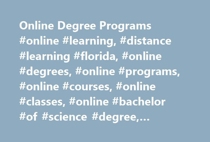 Online Degree Programs #online #learning, #distance #learning #florida, #online #degrees, #online #programs, #online #courses, #online #classes, #online #bachelor #of #science #degree, #online #associate http://sudan.remmont.com/online-degree-programs-online-learning-distance-learning-florida-online-degrees-online-programs-online-courses-online-classes-online-bachelor-of-science-degree-online-associ/  # The convenience of learning is made simple at Jones College! Jones College offers online…