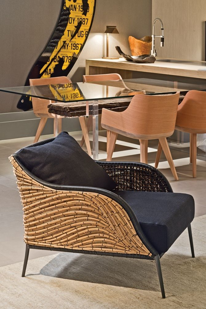 best 25 bedroom chair ideas on pinterest reading room 19860 | c3d26525dc80a1c7a602bef8981771ef furniture reupholstery small armchairs