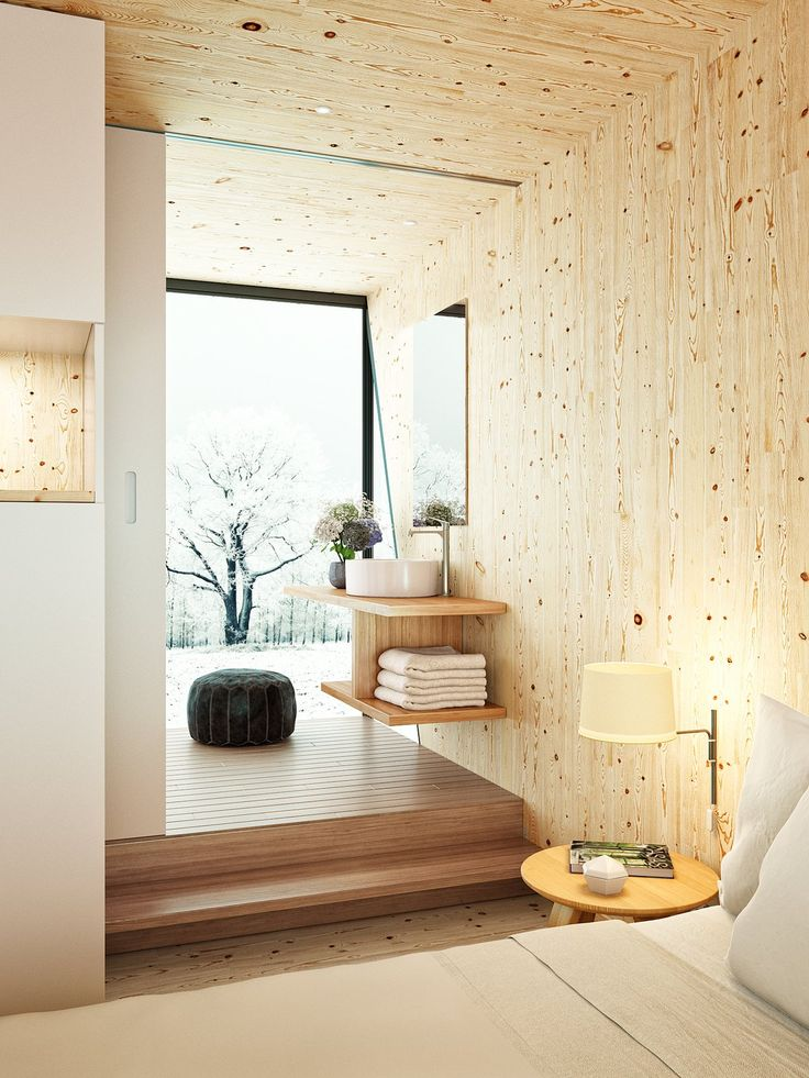 14 best NUR HOLZ - ONLY WOOD - conceptions and explore the ...