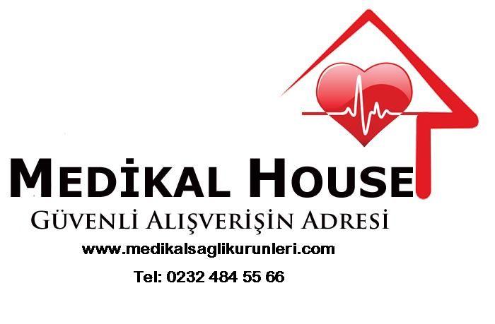 Medikal House Medikal Sağlık Ürünleri www.medikalsaglikurunleri.com