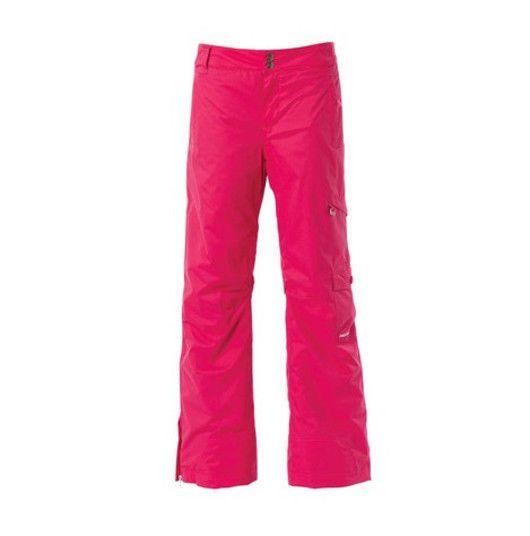 ROJO Adventure Awaits Women s Pink Ski Pants Salopettes NEW UK 16 RRP £119