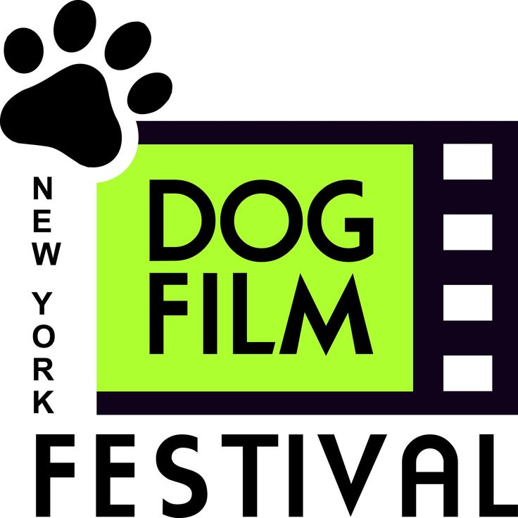 Dog Film Festival 4/7/17 benefitting KC Pet Project. at Cinemark on the Plaza.  Go to dogfilmfestival.com for ticket info #events