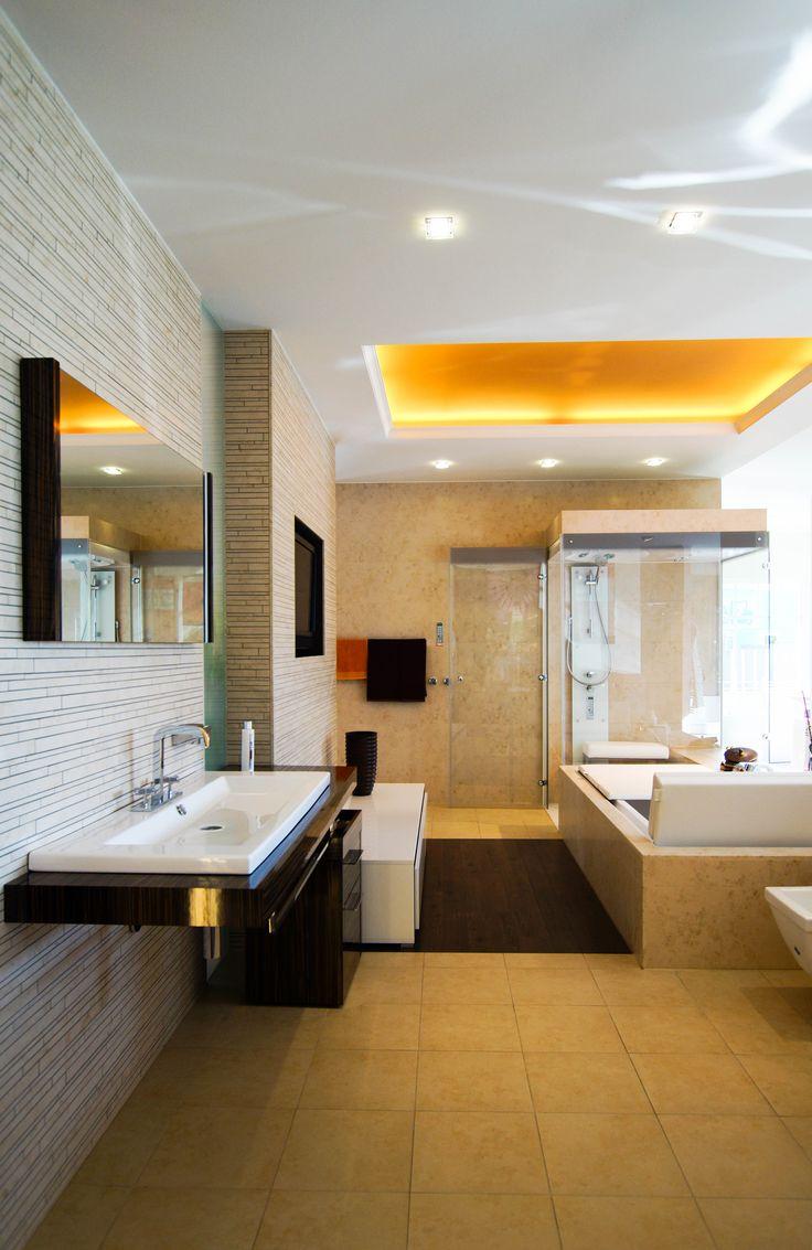 36 besten barrierefreies bad bilder auf pinterest barrierefrei wohnen und badezimmerideen - Laabs potsdam ...