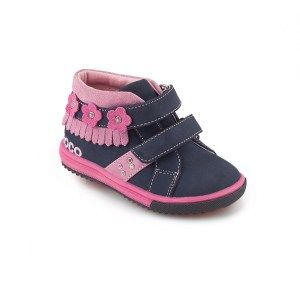 12095049-087 #crocodilino #justoforkids #shoesforkids #shoes #παπουτσι #παιδικο #παπουτσια #παιδικα #papoutsi #paidiko #papoutsia #paidika #kidsshoes #fashionforkids #kidsfashion