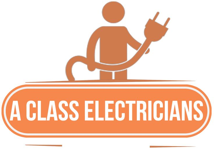 A Class Electricians Carefree can handle a variety of commercial and residential needs. Visit our site to learn more about our electrical contractors and services. Or dial (480) 719-3438 today. #ElectriciansCarefreeAZ #BestElectricianCarefree #ElectricalServiceCarefreeAZ #ElectricalContractorsCarefreeAZ #AClassElectriciansCarefree