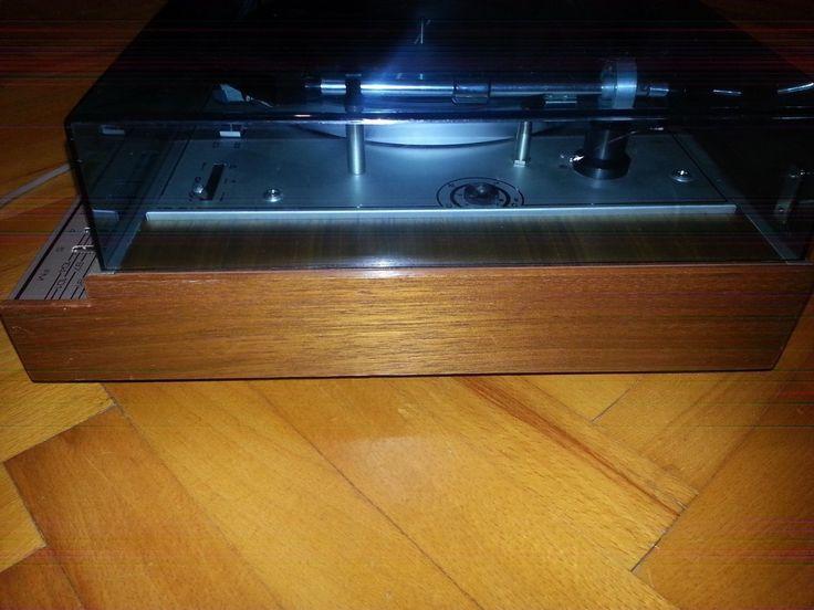 Sällsynta Vintage LUXOR Dirigent 2 x 17G stereoförstärkare RECEIVER Skivspelare, 1974 | eBay